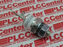 POWEREX T40004220800