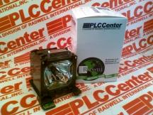 NEC MT60LP