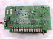 DYNAPOWER EMC-7-100630403001