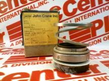 JOHN CRANE B072-48