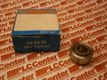NMB MS21232-6