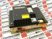 ADVANTAGE ELECTRONICS 3-700-0109