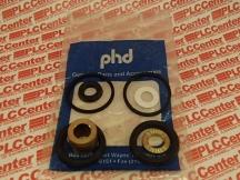PHD INC 54386-1