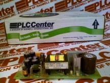 SKYNET ELECTRONIC SNP9034