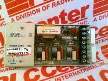 RDS 7717A