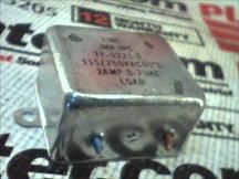 JMK INC FF-0221-2