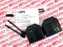 SPC TECHNOLOGY SPC15472