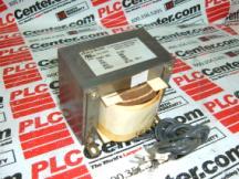 DAKIN ELECTRIC TL101