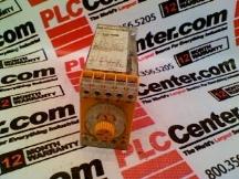 SCHLEICHER SZA52-1000S-AC110/115