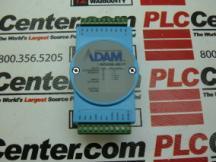 ADVANTECH ADAM-4017-D