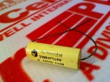 ELECTROCUBE 230B1F104M