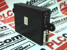ELGO ELECTRIC MC1850.1
