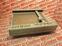 HEWLETT PACKARD COMPUTER 7221B