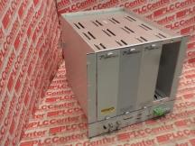 POWERWAVE MCR41928-4-4