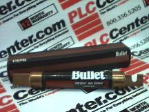 BULLET ECSR-80