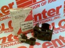 CLARK EQUIPMENT A102-169729A