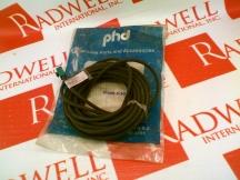 PHD INC 17509-3-20