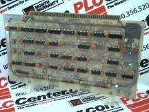 ANILAM PCB-424-G