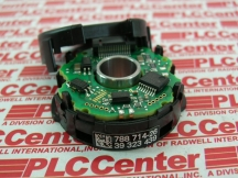 RENCO ENCODERS INC 38871426