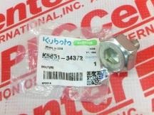 KUBOTA K5651-34372