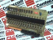 ADVANTAGE ELECTRONICS 3-531-4479A