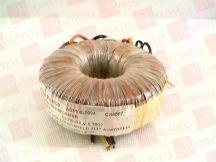 TORTECH ELECTRONICS 0080-2-018/120