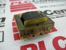 DISPLAY TECH INC RPM001