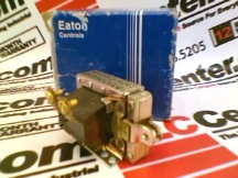 EATON CORPORATION 801-101