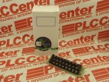 QUINDAR ELECTRONICS 30-001051-001