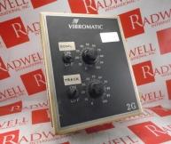 VIBROMATIC 2G-2R