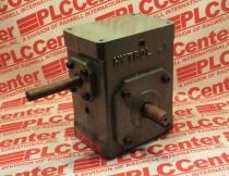 HYTROL R-00152-30L