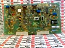 ABB S100874