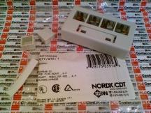 CDT AX100926