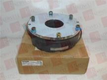INTORQ BFK458-18N-205VDC