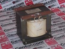 POWERTRAN A480P1500