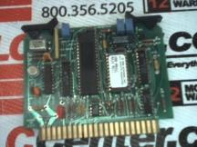 ACRISON MD-2-271-V2
