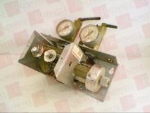 POWERS REGULATOR CO 185-0126