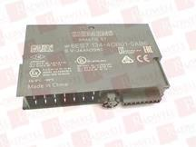 SIEMENS 6ES7-134-4GB01-0AB0