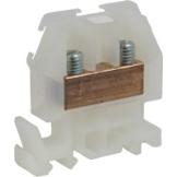 SCHNEIDER ELECTRIC 00071