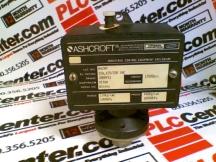 ASHCROFT H428V3000PSI