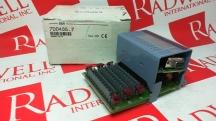 B&R DO435