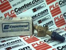 COPELAND 510-0068-01