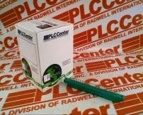EDAC 306-022-500-102