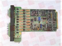 RTP 140-5814-000C