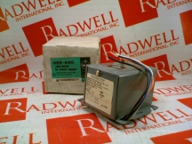 WHITE RODGERS 669-640
