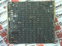 COMPUTER AUTOMATION 73-53855-01D-9