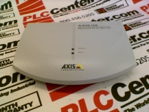 AXIS COMMUNICATIONS 0047-1