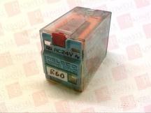 RELECO C9-A41X/AC24V