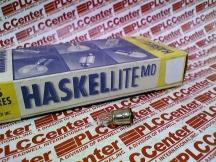 HASKELLITE 327