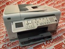 HEWLETT PACKARD COMPUTER C6180